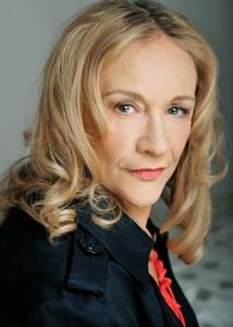 Cornelia Lippert